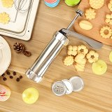 Easy Press Cookie Tool