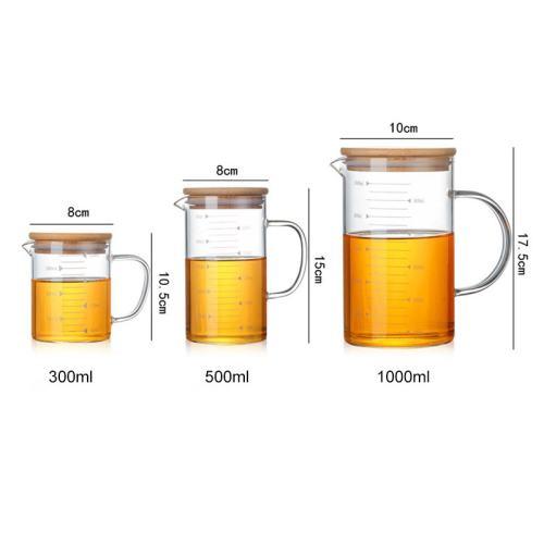 Chemistry Glass Mug Personalized Mug Free Shipping