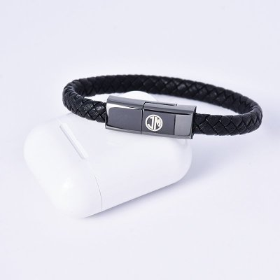 Personalized-Charging-Cable-Bracelet-for-Apple-Samsung-Type-C-Android-Wedding-Gifts-for-Groomsman