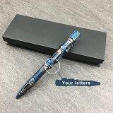 Self-defense Titanium Multi-Tool Pen