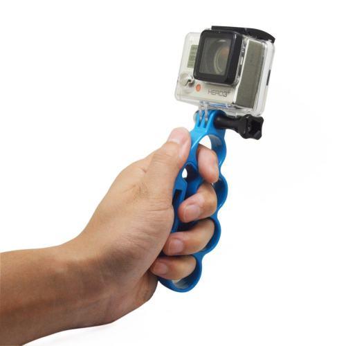 GoPro Handheld Grip