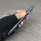 Self-defense Titanium Multi-Tool Pen