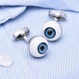 Eyes Cufflinks