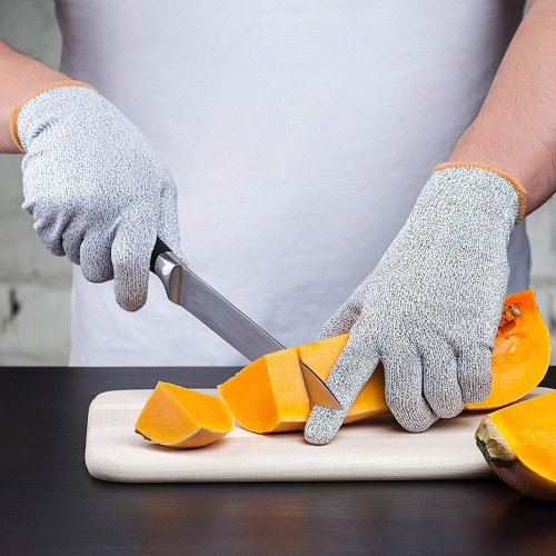 Free Shipping Anti-Cut Protection Gloves