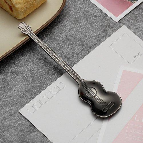 Guitar Spoon