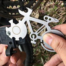 Bicycle Multi Tool