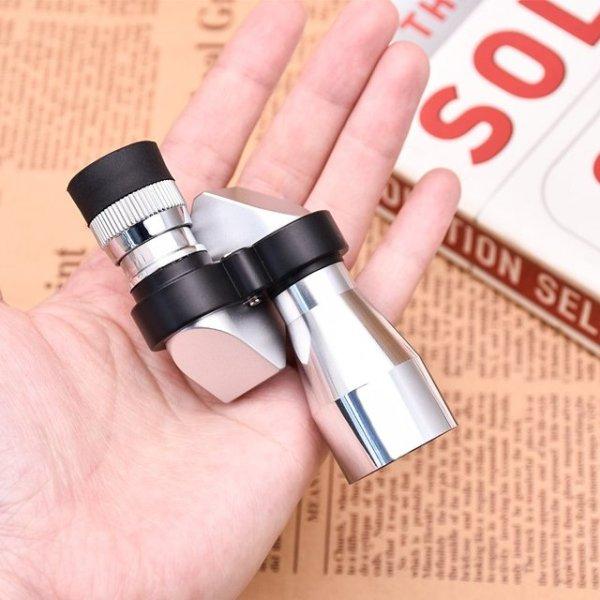 Pocket Mini Telescope