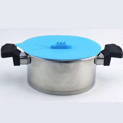 Steam Ship Steamer Lid 3pcs Free Shipping