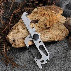 14 in 1 Outdoor Multi Tool