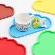 Cloud Coaster