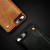 Clearance sale iPhone Back Wallet Case