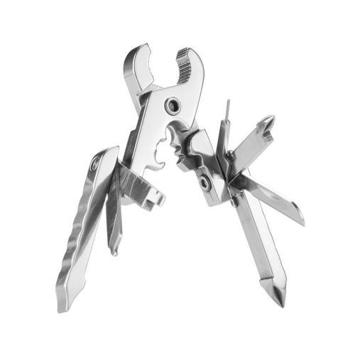 Multi Function Pocket Tools