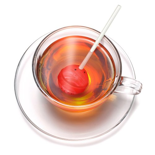 Sweet Tea Infuser
