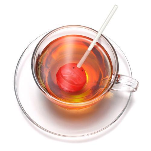 Sweet Tea Infuser