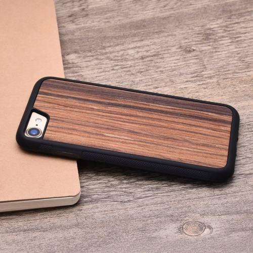 Clearance Wood Skin iPhone Case