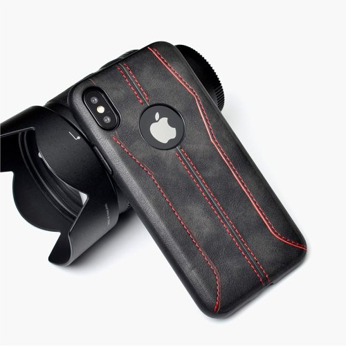 Clearance sale Sports Design iPhone Case