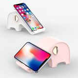 Elephant Wireless Quick Charger