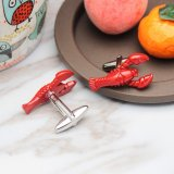 Lobster Cufflinks