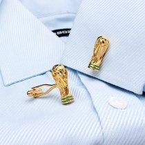 Trophy Cufflinks