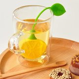 Lemon Tea Infuser