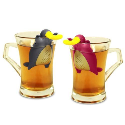 Platypus Tea Infuser