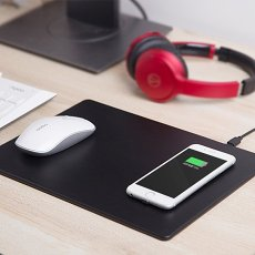 Clearance Sale Wireless Charging Mouse Pad