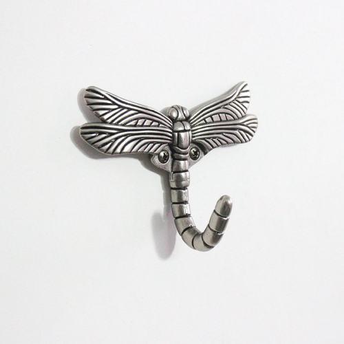 Dragonfly Coat Hook Handbag Wall Hook Buy Two Get Free Shipping