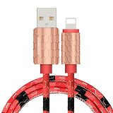Clearance Snake Armour Charging Cable