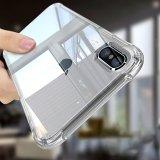 Air Bubble iPhone Bumper Case