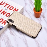 Wood Skin iPhone Case