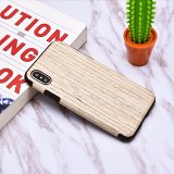 Wood Skin iPhone Case Free Shipping