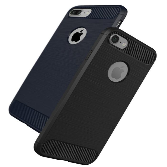 Clearance Business Style Protective iPhone Case