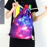 Galaxy String Bag