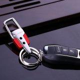 GT Style Tungsten Keychain
