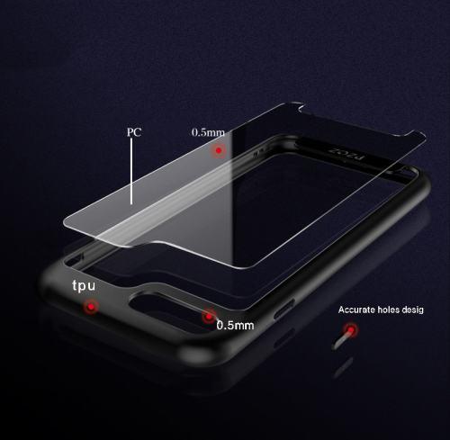 Clearance Sale Back Window iPhone Case