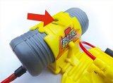 Wrist Water Gun gift for kids