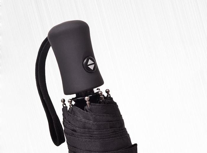 F*ck The Rain Umbrella