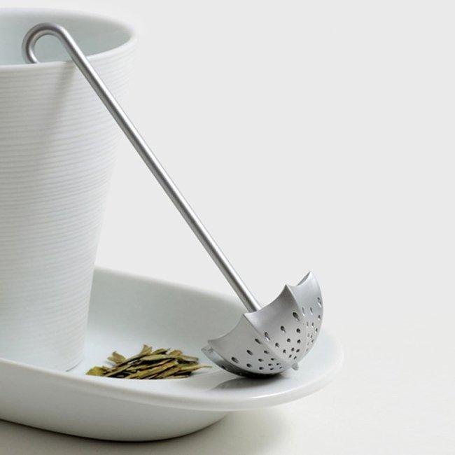 Umbrella Tea Infuser