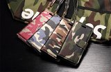 Camouflage iPhone Wallet Case