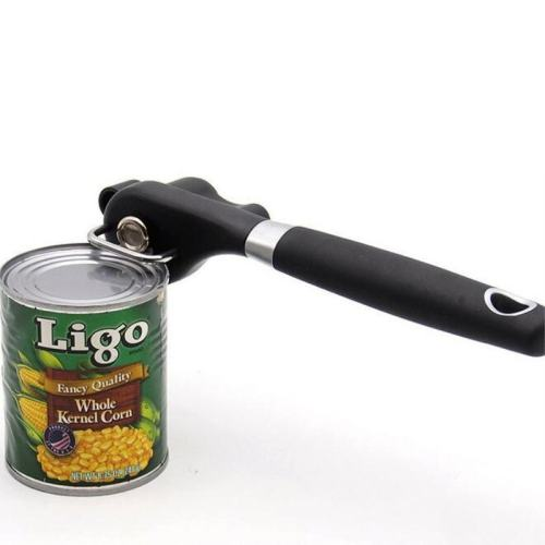 Safety Can Opener Best Tin Opener Tool Gifts for Home