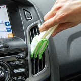 Double Ended Blind Cleaner