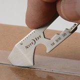DoohicKey Multi-Tool by Nite Ize