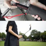 Katana Design Bluetooth Selfie Stick