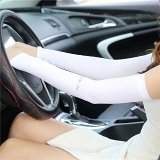UV Protection Arm Sleeve