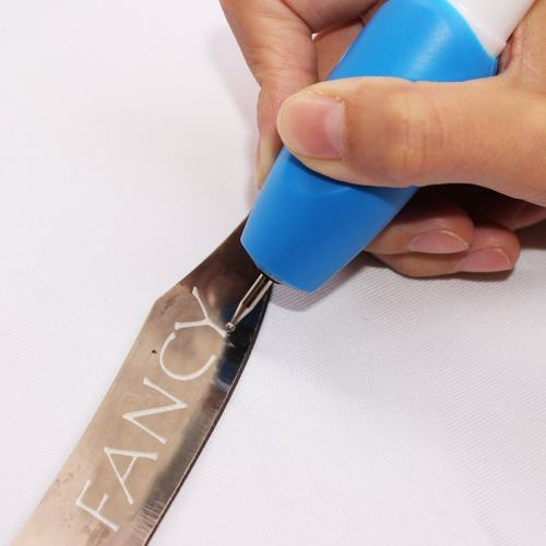 Engraving Pen Tool As Seen on TV Free Shipping