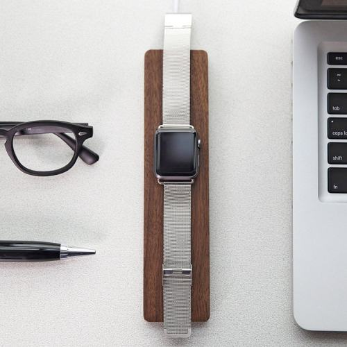 Clearance Sale Apple Watch Charging Dock