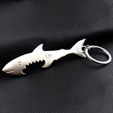 Shark Bottle Opener