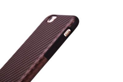 Clearance iPhone Carbon Fiber Case