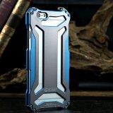 Transformer iPhone Case
