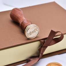 Make My Own Wax Stamp Wax Seal Kit